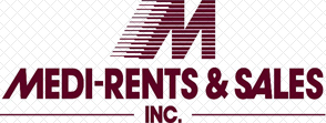 Medi-Rents & Sales